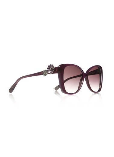 Marc Jacobs Güneş Gözlüğü Renkli